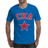 KHL CKA Mens T-Shirt