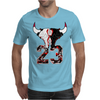 KICKS23 Mens T-Shirt