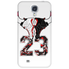 KICKS23 Phone Case