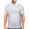 Kid Rock Mens Polo