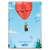 KIDS ADVENTURE – Greetings From Above Tablet (vertical)