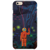 KIDS ADVENTURE – Greetings From The Deep Phone Case