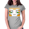 Kids Stampylongnose Womens Fitted T-Shirt