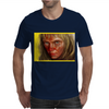 Kill Bill Mens T-Shirt