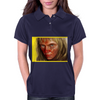 Kill Bill Womens Polo