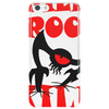 Kill Droog Kill Phone Case