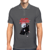 King Diamond Them Mens Polo