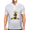 King George Mens Polo