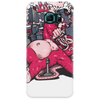 King of Kong Phone Case