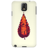 King Of The Jungle Phone Case