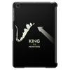 King of the Monsters Tablet