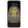 King tut Phone Case