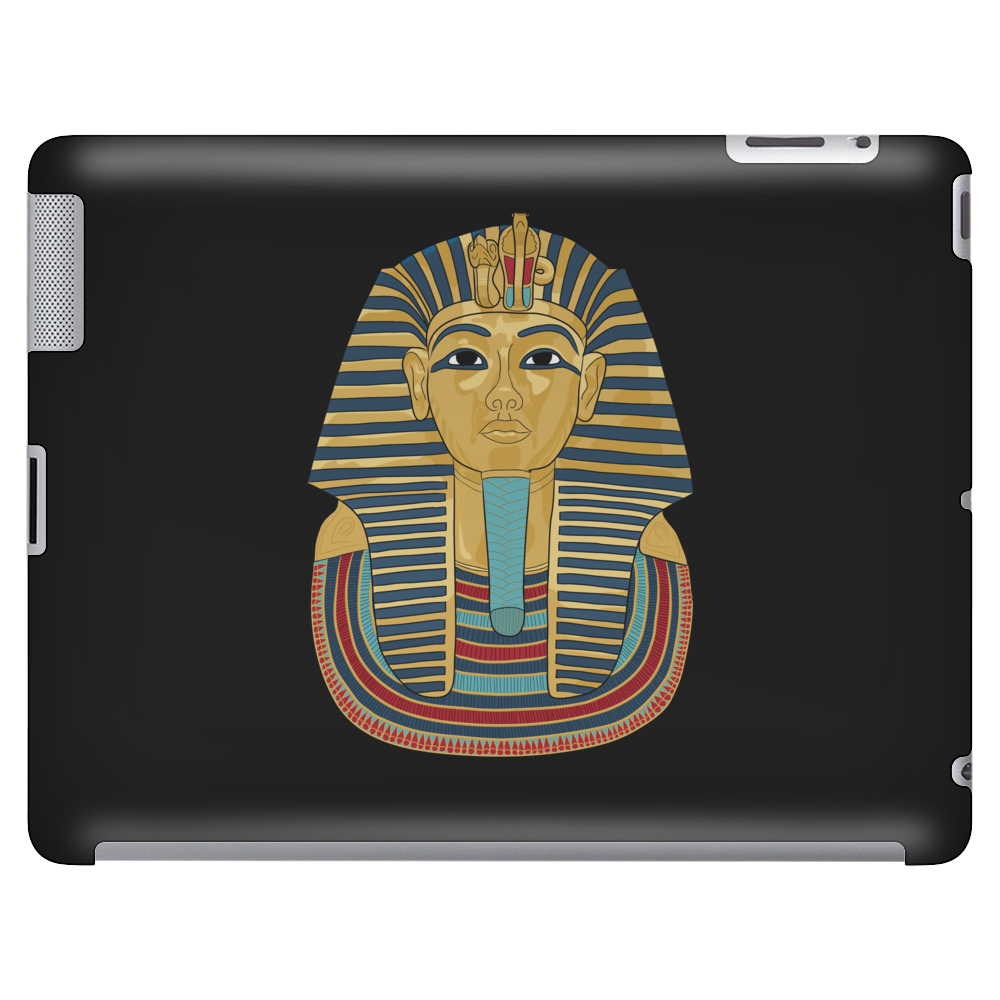 King tut Tablet