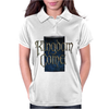 Kingdom Come Womens Polo