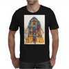 Kings Roar Mens T-Shirt