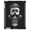 Kiss Skull Tablet