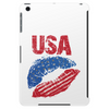 Kiss USA, America love Tablet (vertical)