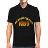 Kiss_Logo.svg Mens Polo