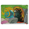 Kissing in the breeze Tablet (horizontal)