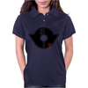 KITA Ward of Tokyo Japan, Japanese Design, Japanese Prefecture, Nihon, Nihongo, Travel to Japan Womens Polo