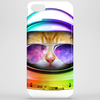 Kitty in Space Phone Case