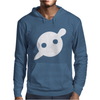 Knife Party 2 Electro House Mens Hoodie