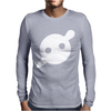 Knife Party 2 Electro House Mens Long Sleeve T-Shirt