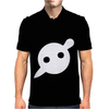 Knife Party 2 Electro House Mens Polo