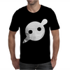 Knife Party 2 Electro House Mens T-Shirt