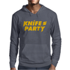 Knife Party Electro House Mens Hoodie