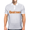Knightmare Mens Polo