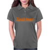 Knightmare Womens Polo
