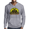 Knights Who Say Ni Mens Hoodie