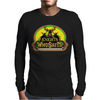 Knights Who Say Ni Mens Long Sleeve T-Shirt