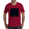 Knopp  Mens T-Shirt