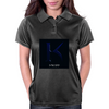 Knopp  Womens Polo