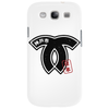 KOBE City Japanese Municipality Design Phone Case