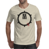 KOTO Ward of Tokyo Japan, Japanese Design, Japanese Prefecture, Nihon, Nihongo, Travel to Japan Mens T-Shirt