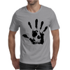 kull Death Fantasy Goth Mens T-Shirt