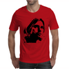 Kurt Cobain Mens T-Shirt