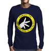 Kurupt Fm Throw Up Your K's Mens Long Sleeve T-Shirt