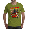 Kyl-O's Mens T-Shirt
