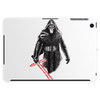 Kylo Ren Star Wars Force Awakens Tablet