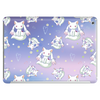 Kyubey's Pattern Tablet