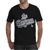 LA Los Doyers Mens T-Shirt