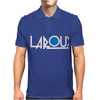 La Roux Mens Polo