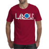 La Roux Mens T-Shirt