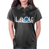 La Roux Womens Polo