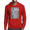 Labyrinth Of The Marrow Mens Hoodie