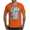 Labyrinth Of The Marrow Mens T-Shirt